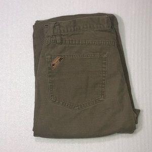 Columbia Sportswear Jeans